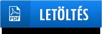 letoltes_gomb