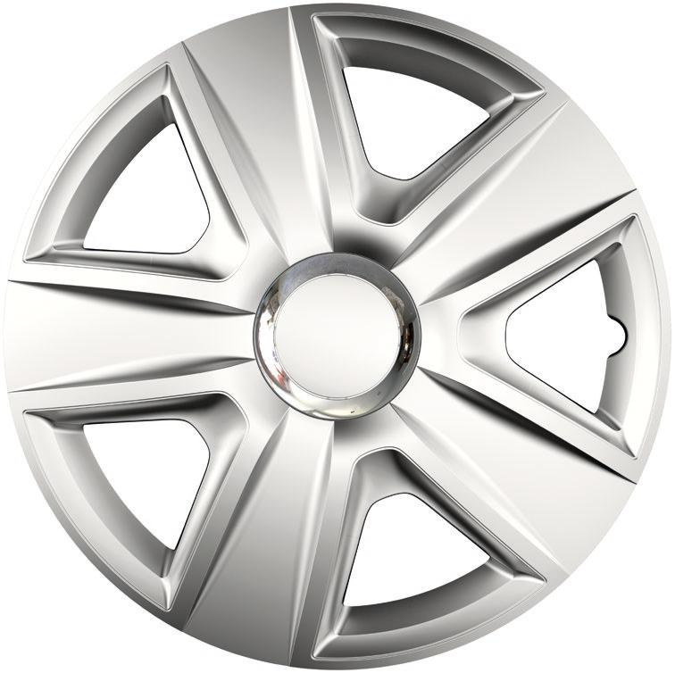 """Dísztárcsa 13"""" Esprit Ring Chrome Silver"""