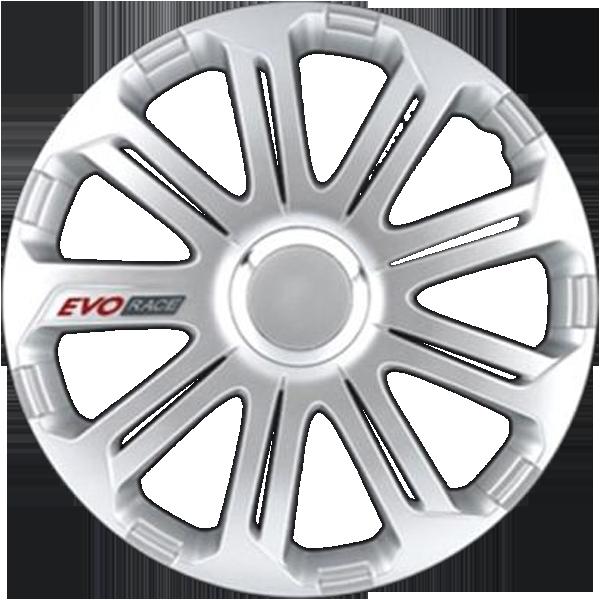 """Dísztárcsa 13"""" Evo Race Pro"""