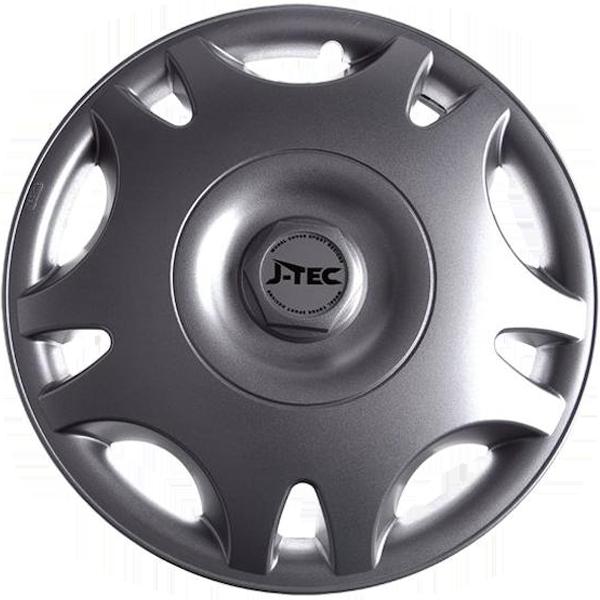 """Dísztárcsa 13"""" RS 2000 (KC)"""