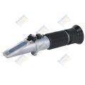 Fagyállómérő, optikai (refraktométer) (FAGYALLOMER, 043/850, RHA-503ATC-LNC)