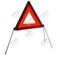 Elakadásjelző háromszög, álló (N002165, SH-VVT-3).