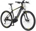 EASYBIKE EGO 2.0 e-bike elektromos bicikli