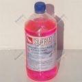 Fagyálló folyadék, 1kg, piros (G12) -72°C (21837)