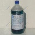 Fagyálló folyadék, 1kg, kék (G11) -72°C (21884)